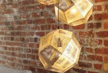 1 lámparas