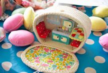 DIY - Crochet