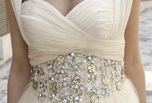 I love dresses :)