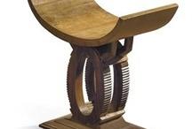Inspiracja drewniane meble