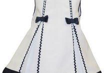 платье15