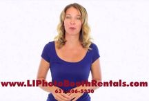 my videos / Need a Photo Booth on Long Island ? http://www.liphotoboothrentals.com We offer quality photo booth services from Nassau to Suffolk County to NYC. Long Island Photo Booth Rentals CO.