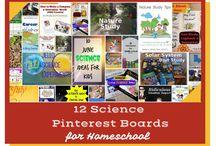 Edukacja domowa / Dla rodziców, którzy uczą swoje dzieci