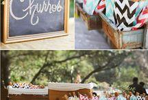 Weddings ideas