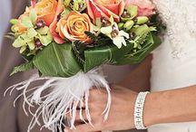Desintation Wedding