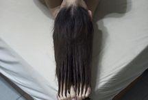 Yung Chen Lin 3cm