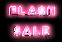 PINSPIRATION - Sales