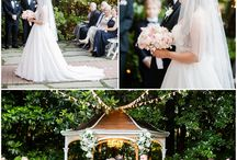 Ceremony / by Ardent Story Photography