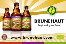 Nieuws / Nieuws van de Glutenvrije Bier Specialist en van www.bierglutenvrij.nl