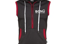 BCNU Loungewear / Looking for comfort whilst your lounging around the house? Our range of loungewear is fully functional, versatile and can be worn day & night. With bright colours and sleek designs you'll be looking great without leaving home.  For most guys the perfect day would be one spent chillaxing at home, that's cool because at BCNÜ Utility Wear we offer a range of sporty loungewear that is aesthetically designed with the modern man in mind.