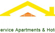 Service Apartments in Hitech City