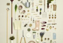 TON Things Organized Neatly