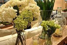 Cicek vazolar
