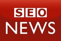Latest SEO News / Submitcube offer Latest SEO and Search Engines Marketing news section that provides you with Google News, Yahoo News, Social Media News