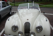 Autos antiguos-cars old