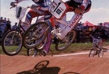 Old School BMX