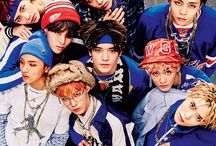 nct 127 u dream