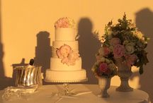 Wedding Cakes / Italian create your own wedding cake for your favorite day