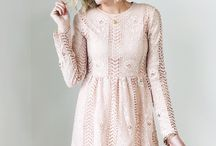 dress.it