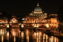 Places in Italy / great places to see in Italy