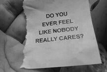 skutocne ja