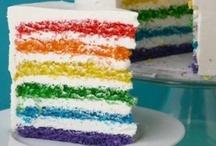 Party: birthdays