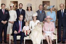 Royal Baby 2015