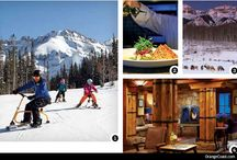 Telluride In the News