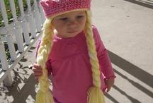 Maybeeeeeee someday I will stard crocheting