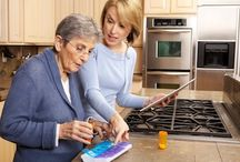 Home Care Plans By Lighthouse Guild NYC / Lighthouse Guild NYC provides integrated vision + healthcare services for the blind people or visually impaired. Your medical and Home care Plans NYC services revolve around you and your needs, helping you live safely and comfortably in your home.