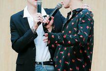 JM&YG