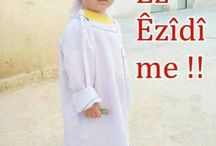 Ezidi