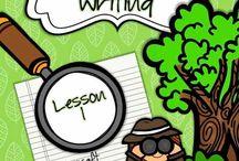 M-E Teacher Blogs and More