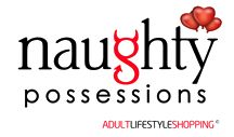 Naughty Possessions Adult Lifestyle Shopping