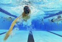 Zwemvereniging