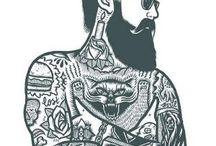 tattoo fun