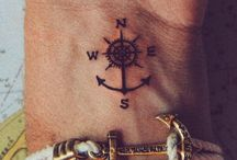 tatto_ideas