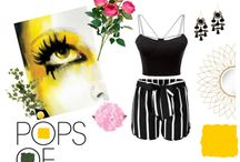ShopLook Outfits