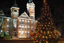 I Believe in Auburn and Love it!!!!!  / by Shelly Roark