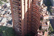 oficioarquitectos-rogelio-architect