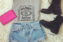 Fashion◆Style◆Outfits
