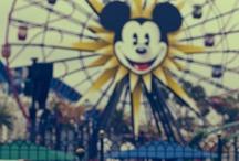 Love a fair / by Frostine Bean