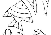 fisketema