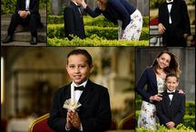 Fotos de primera comunion