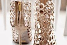 Shoes ❤️ / Jus shoes ❤️