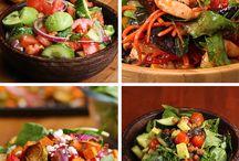 Recipes-Health