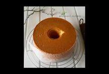 sünger kek