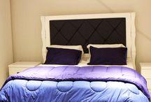 Superb Bed Sets
