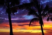 Fiji Islands Photography