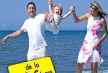 J'Info Sejururi - 2014 / Ce mai bune destinatii la cele mai bune tarife:   Charter Antalya, Charter Costa Brava, Charter Creta, Charter Mallorca, Charter Rhodos, Charter Santorini, Charter Tenerife, Charter Zakyntos.   http://www.jinfotours.ro/oferte/sejururi-externe/sejururi/